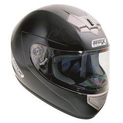 Box BX-1 Gloss Black