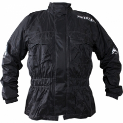 Richa Rain Warrior Waterproof Jacket